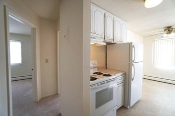 2520 E County Rd F 1 Bed Apartment for Rent Photo Gallery 1
